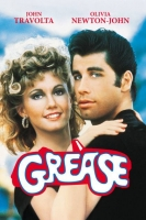 Film - Grease (Outdoors)