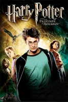 Film - Harry Potter and the Prisoner of Azkaban