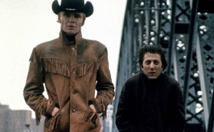 Film - Midnight Cowboy (Indoor)