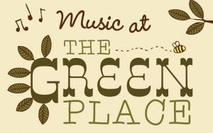 Music at the Green Place