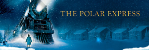 Film - Polar Express (Indoor)