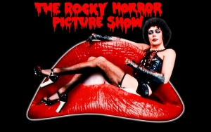 Film -The Rocky Horror Picture Show